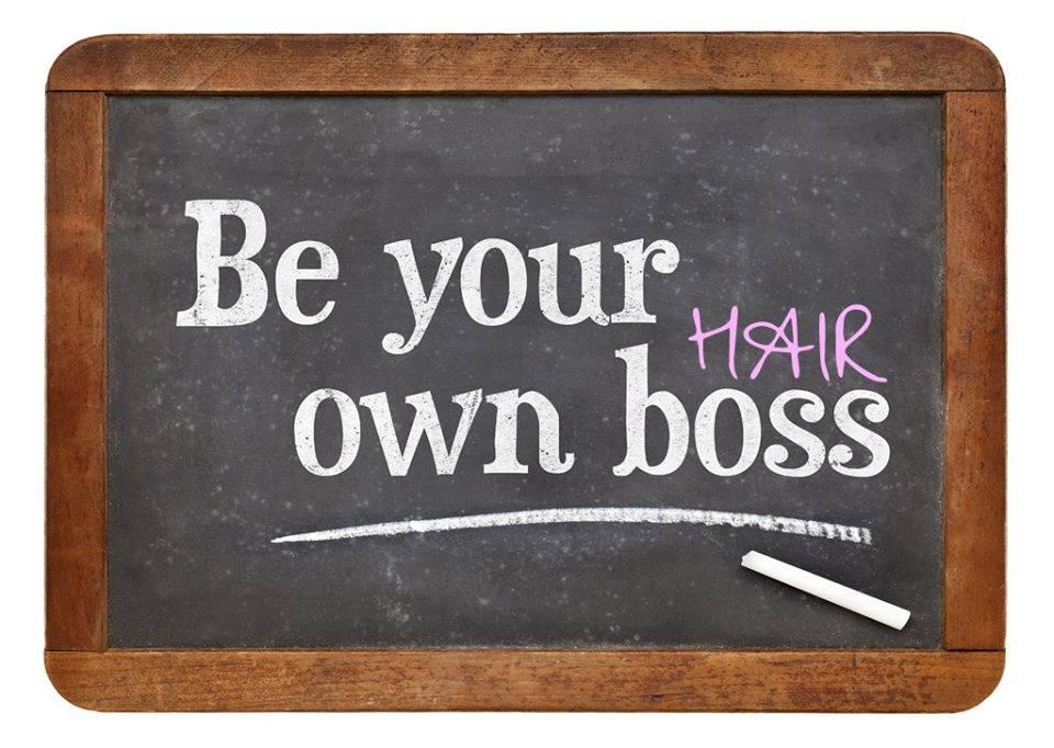 monat hair boss