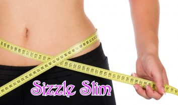 Sizzle Slim Wright Loss Coupon