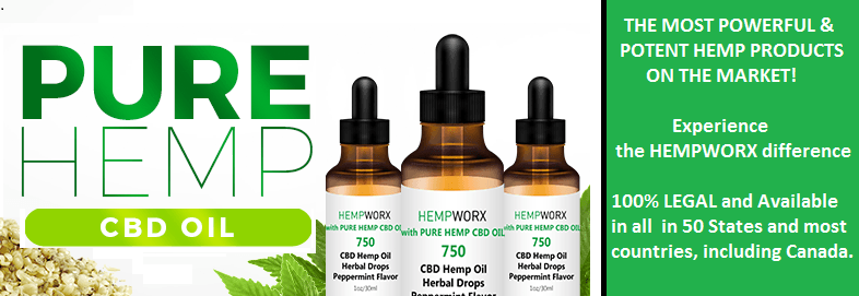 how to get cbd oil in canada