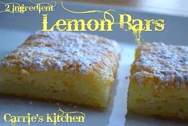 Substitute For Lemon Extract In Cake